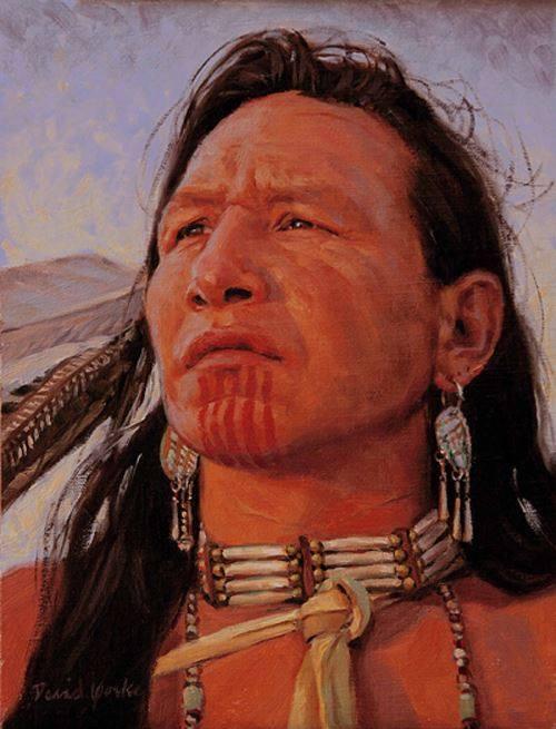 Ici tout sur les Amérindiens bijoux ,histoires ,liens ect...... - Page 3 19312210