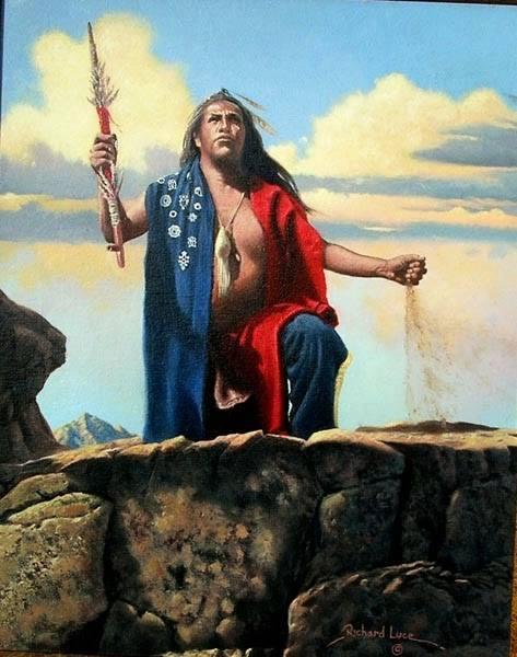 Ici tout sur les Amérindiens bijoux ,histoires ,liens ect...... - Page 4 19348110