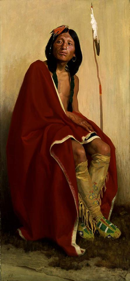 Ici tout sur les Amérindiens bijoux ,histoires ,liens ect...... 29720910