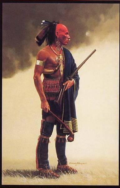 Ici tout sur les Amérindiens bijoux ,histoires ,liens ect...... 31276510