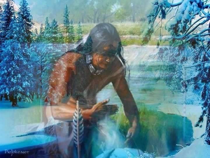 Ici tout sur les Amérindiens bijoux ,histoires ,liens ect...... - Page 2 3545_110