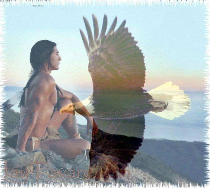 Ici tout sur les Amérindiens bijoux ,histoires ,liens ect...... - Page 2 5234_110