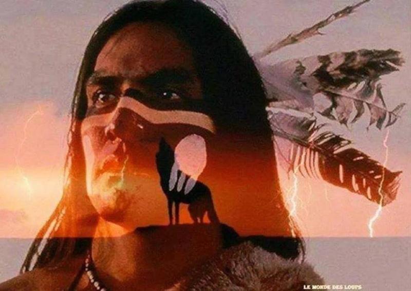 Ici tout sur les Amérindiens bijoux ,histoires ,liens ect...... - Page 3 5235_110