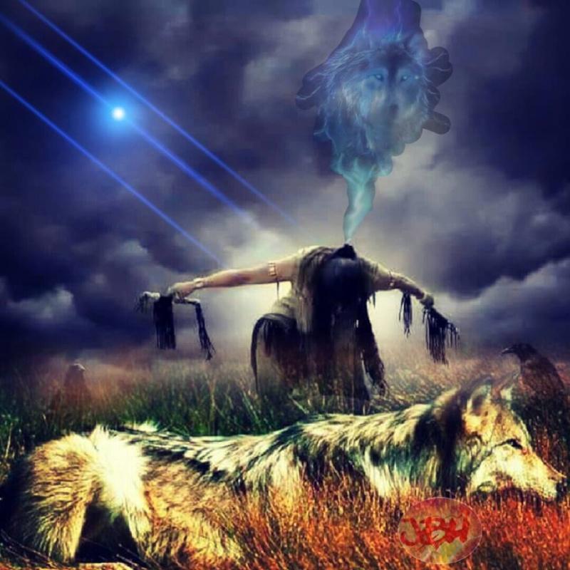 Ici tout sur les Amérindiens bijoux ,histoires ,liens ect...... - Page 3 5281_110