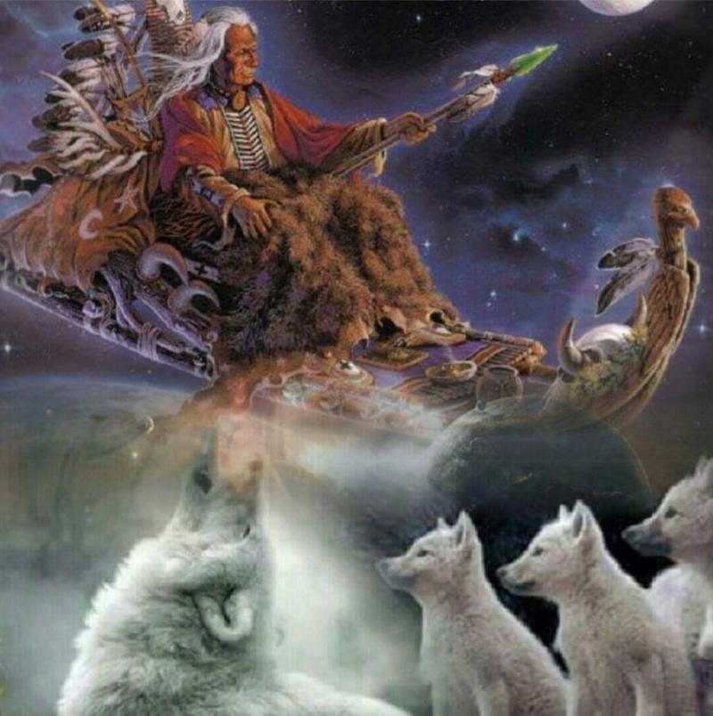 Ici tout sur les Amérindiens bijoux ,histoires ,liens ect...... - Page 3 53519810