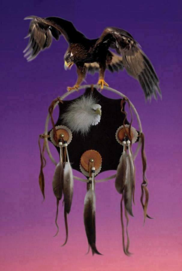 Ici tout sur les Amérindiens bijoux ,histoires ,liens ect...... - Page 3 6199_110