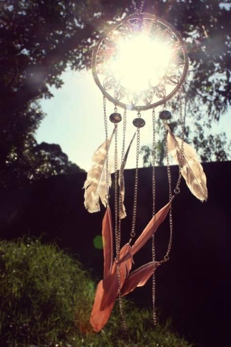 Ici tout sur les Amérindiens bijoux ,histoires ,liens ect...... - Page 3 73476010