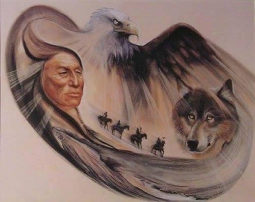 Ici tout sur les Amérindiens bijoux ,histoires ,liens ect...... - Page 3 73489310