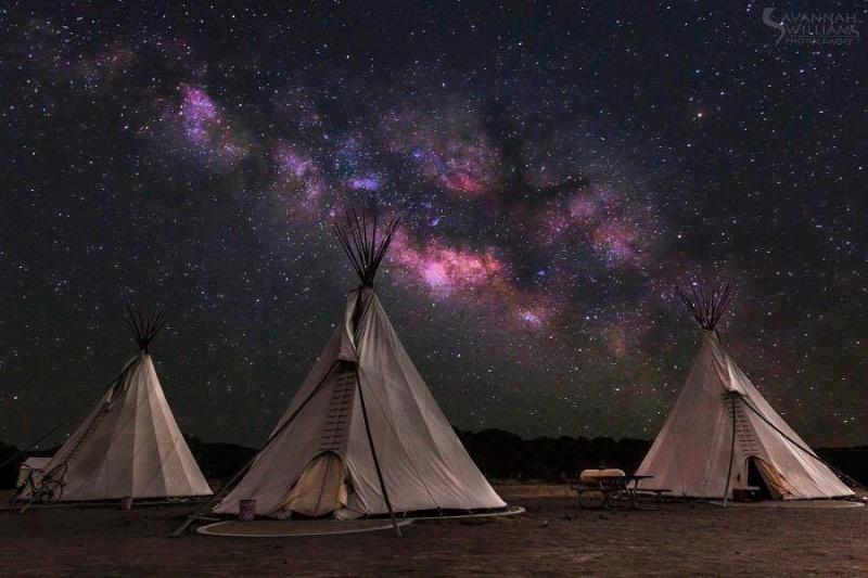 Ici tout sur les Amérindiens bijoux ,histoires ,liens ect...... - Page 3 7398_110