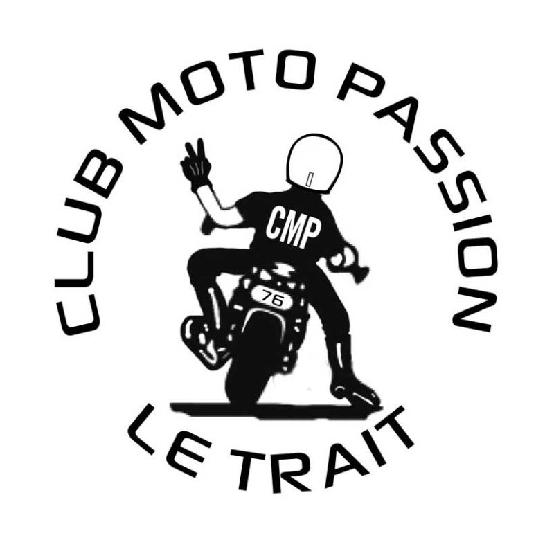 Couleurs des differents clubs de bikers - Page 4 76-clu10