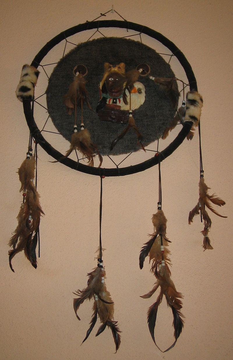 Ici tout sur les Amérindiens bijoux ,histoires ,liens ect...... - Page 2 800px-10