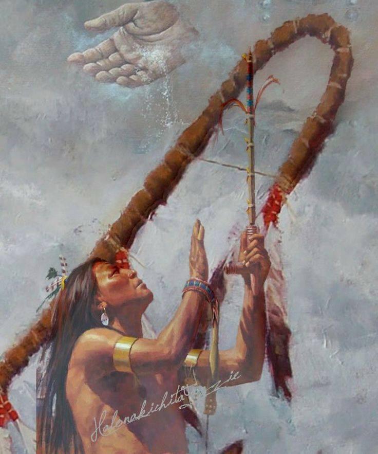 Ici tout sur les Amérindiens bijoux ,histoires ,liens ect...... - Page 3 8810_110