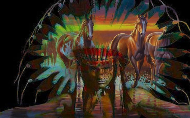 Ici tout sur les Amérindiens bijoux ,histoires ,liens ect...... - Page 3 99381110