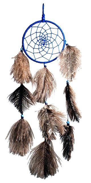 Ici tout sur les Amérindiens bijoux ,histoires ,liens ect...... - Page 2 Atrapa10