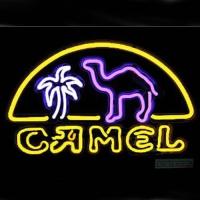 """Site original """"vintage néon"""" Camel-10"""