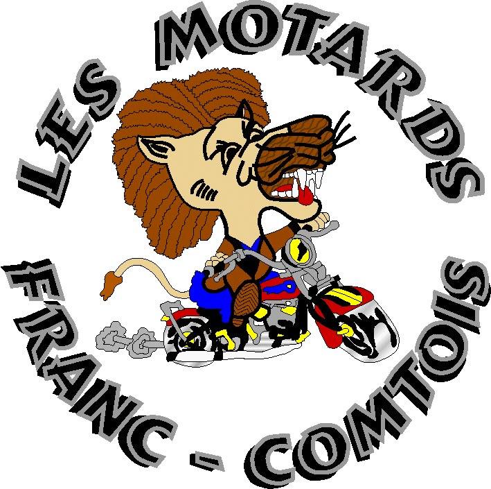 Couleurs des differents clubs de bikers - Page 2 Club-d10
