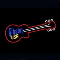 "Site original ""vintage néon"" - Page 2 Gibson10"