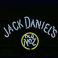 """Site original """"vintage néon"""" Jack-d10"""