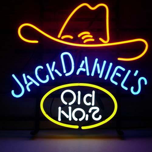 """Site original """"vintage néon"""" Jack-d11"""
