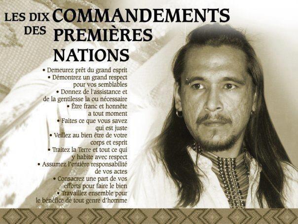 Ici tout sur les Amérindiens bijoux ,histoires ,liens ect...... - Page 2 Les-1010