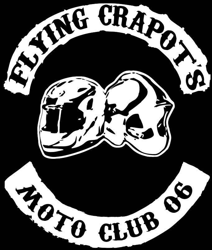 Couleurs des differents clubs de bikers - Page 5 Logo_d10