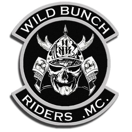 Couleurs des differents clubs de bikers - Page 5 Motorc11