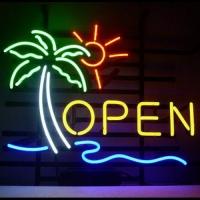 """Site original """"vintage néon"""" Open-s10"""