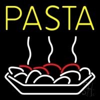 "Site original ""vintage néon"" Pasta-10"