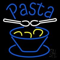 "Site original ""vintage néon"" Pasta-11"