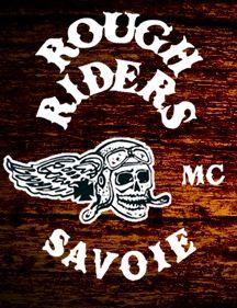 Couleurs des differents clubs de bikers - Page 2 Rough_10