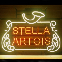 "Site original ""vintage néon"" Stella10"