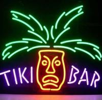 """Site original """"vintage néon"""" Tiki-b10"""