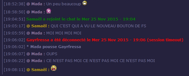 Instants Chatbox ! Oups10