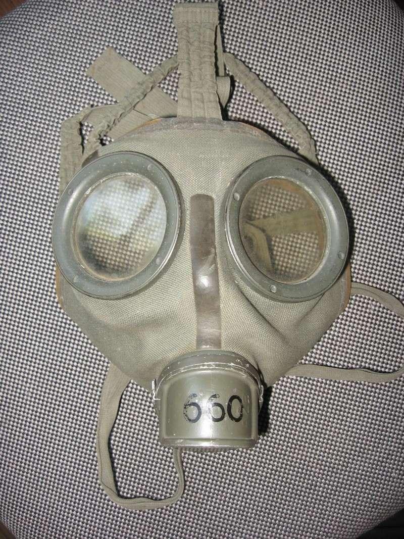 Vos Masques à Gaz  Img_0012