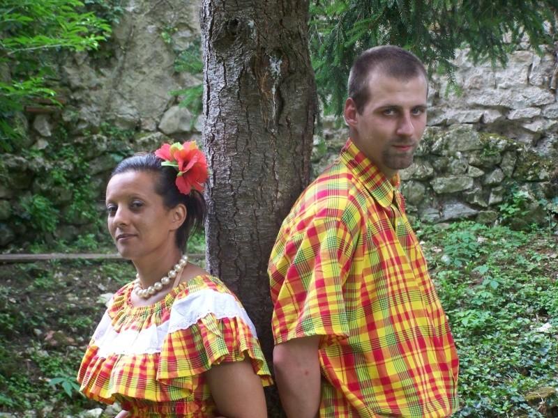 sa moi et ma femme a notre mariage 100_0310