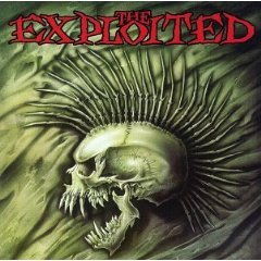 The Exploited [ Punk ] 51bb6310