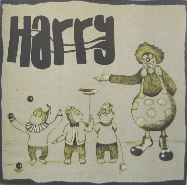 Harry[Melodic punk-rock] Harry_10