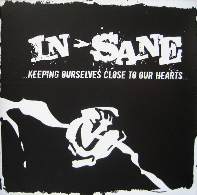 In-Sane[Punk / Hardcore / Soul ] In-san10