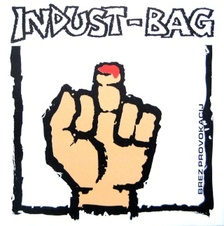 Indust-Bag [ Punk rock ] Mf5-in10
