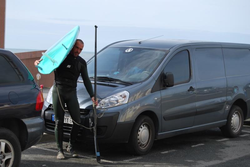 Votre Surf Truck...Ce qui vous transporte sur les spots ! - Page 2 Dsc_0410