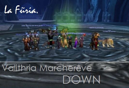 Valithria Marcherêve Wowscr48