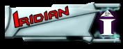 Iridian