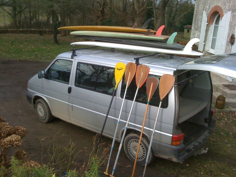 Votre Surf Truck...Ce qui vous transporte sur les spots ! Img_0711