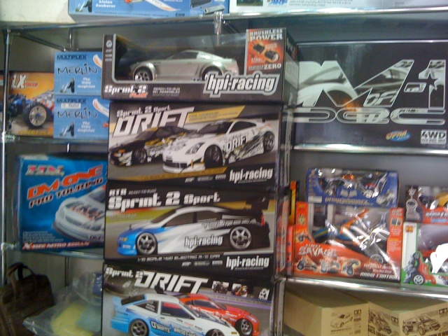 Brand New RC Shop in Deira - Hobbies Zone - Page 2 Img_0411