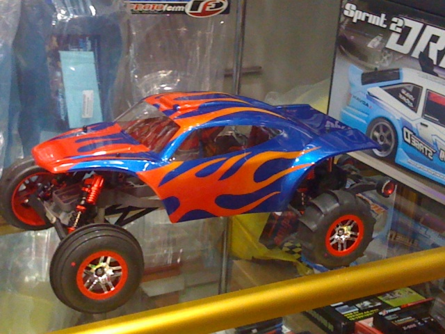 Brand New RC Shop in Deira - Hobbies Zone - Page 2 Img_0412