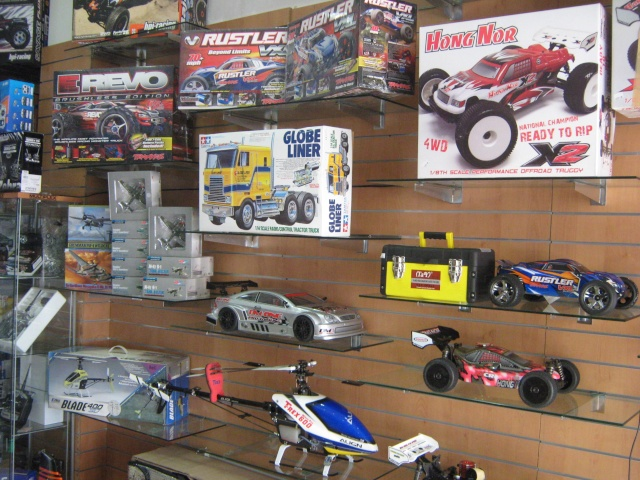Brand New RC Shop in Deira - Hobbies Zone - Page 2 Img_2610