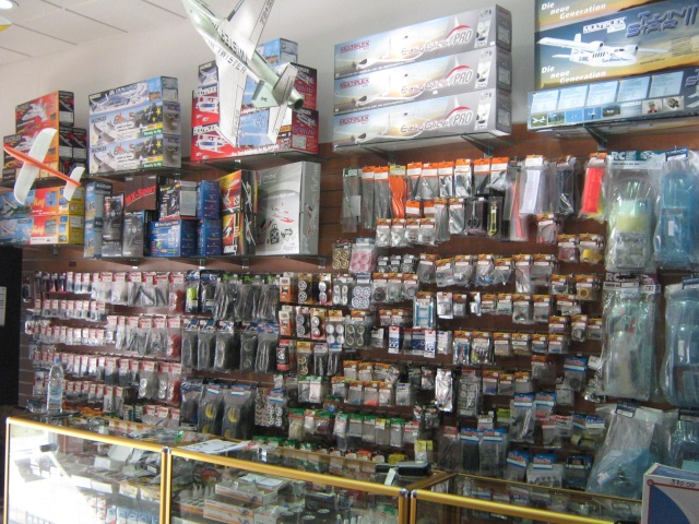 Brand New RC Shop in Deira - Hobbies Zone - Page 2 Img_2611