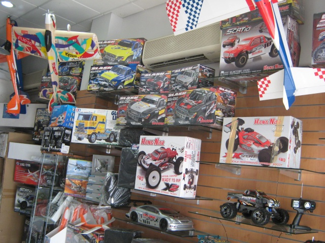 Brand New RC Shop in Deira - Hobbies Zone - Page 2 Img_2612