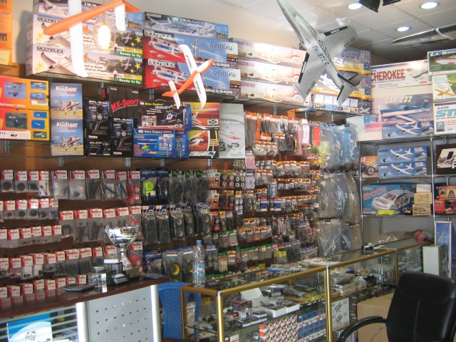 Brand New RC Shop in Deira - Hobbies Zone - Page 2 Img_2613