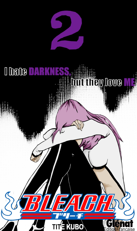 -Kurasa's Apocalypse DRAWING - Tome_210